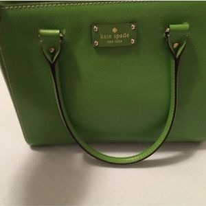 Kate spade,  excellent condition.